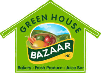 GREEN HOUSE BAZAAR - Persian Restaurant, Produce Market & Kosher Grocery of West Palm Beach